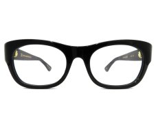 OLIVER GOLDSMITH COUNSELLOR 53size col.Nero 写真01