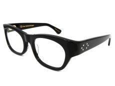 OLIVER GOLDSMITH COUNSELLOR 53size col.Nero 写真05