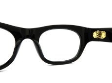 OLIVER GOLDSMITH COUNSELLOR 53size col.Nero 写真08