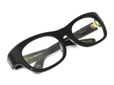 OLIVER GOLDSMITH COUNSELLOR 53size col.Nero 写真12