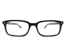 OLIVER PEOPLES [Denison OV5102A col.1005] 写真01