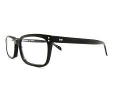 OLIVER PEOPLES [Denison OV5102A col.1005] 写真02