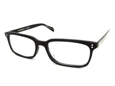 OLIVER PEOPLES [Denison OV5102A col.1005] 写真05