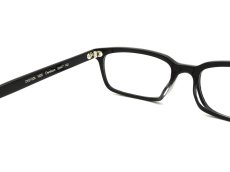 OLIVER PEOPLES [Denison OV5102A col.1005] 写真06