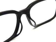 OLIVER PEOPLES [Denison OV5102A col.1005] 写真08