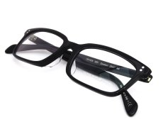 OLIVER PEOPLES [Denison OV5102A col.1005] 写真09