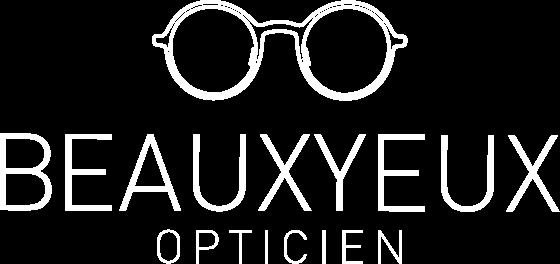 BEAUXYEUX