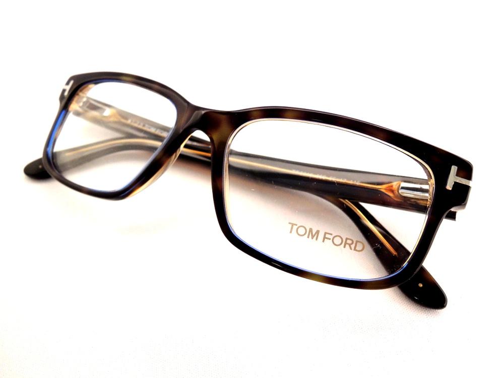画像5: TOM FORD トムフォード プラスティックフレーム
