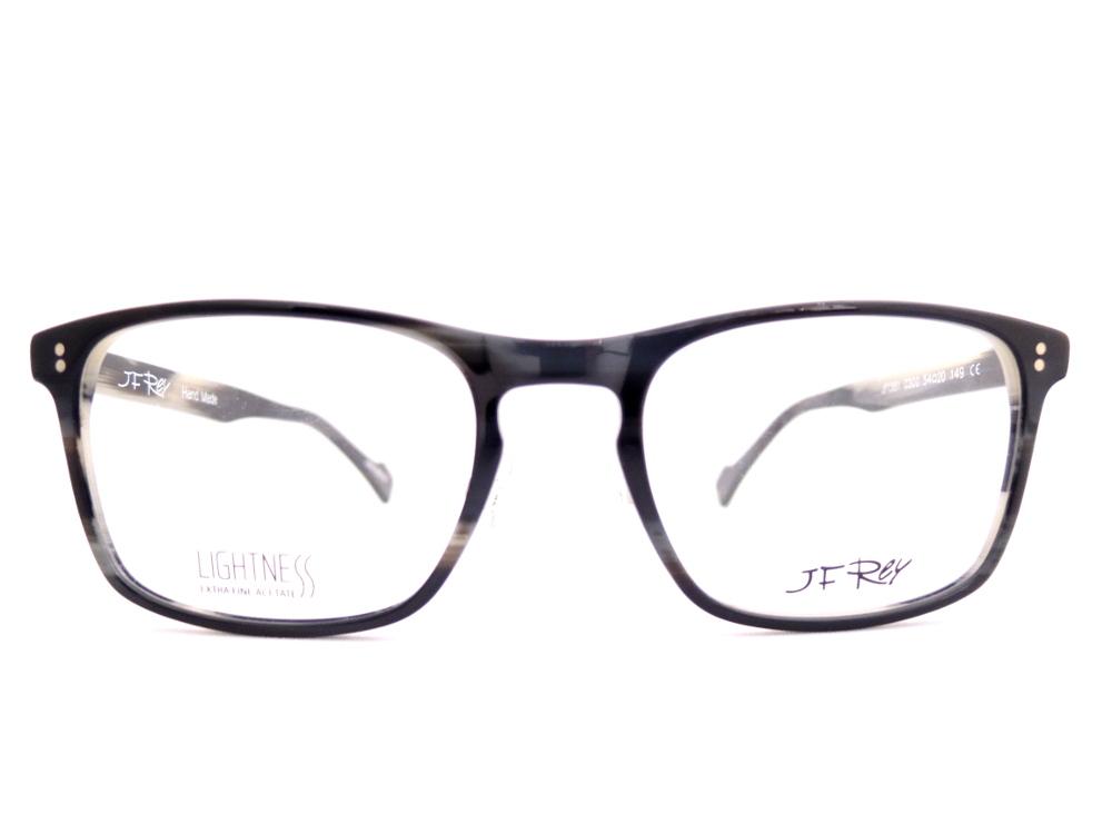 画像1: J.F REY ジェイエフレイ プラスティックフレーム