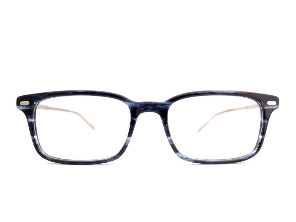 画像1: OLIVER PEOPLES オリバーピープルズ メガネフレーム