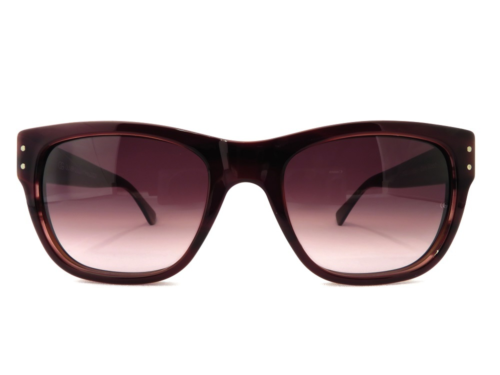 OLIVER GOLDSMITH CONSUL(1959) col.Dark Wood 写真01