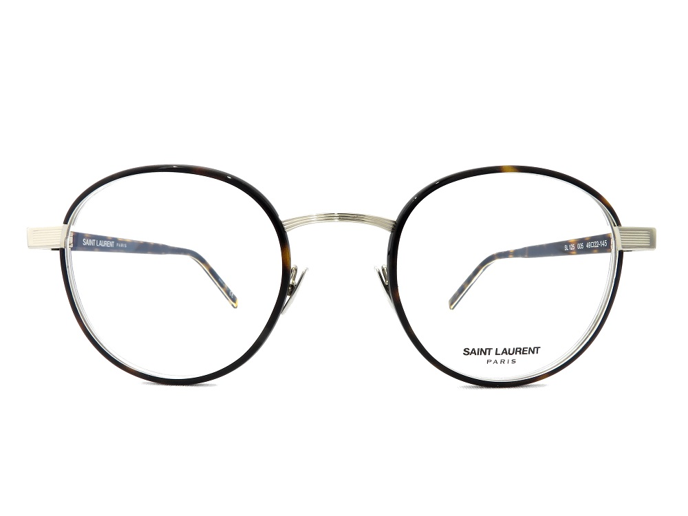 SAINT LAURENT SL125 005 写真01