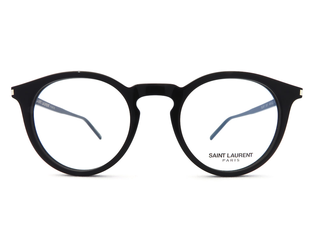 SAINT LAURENT SL347 001 写真01