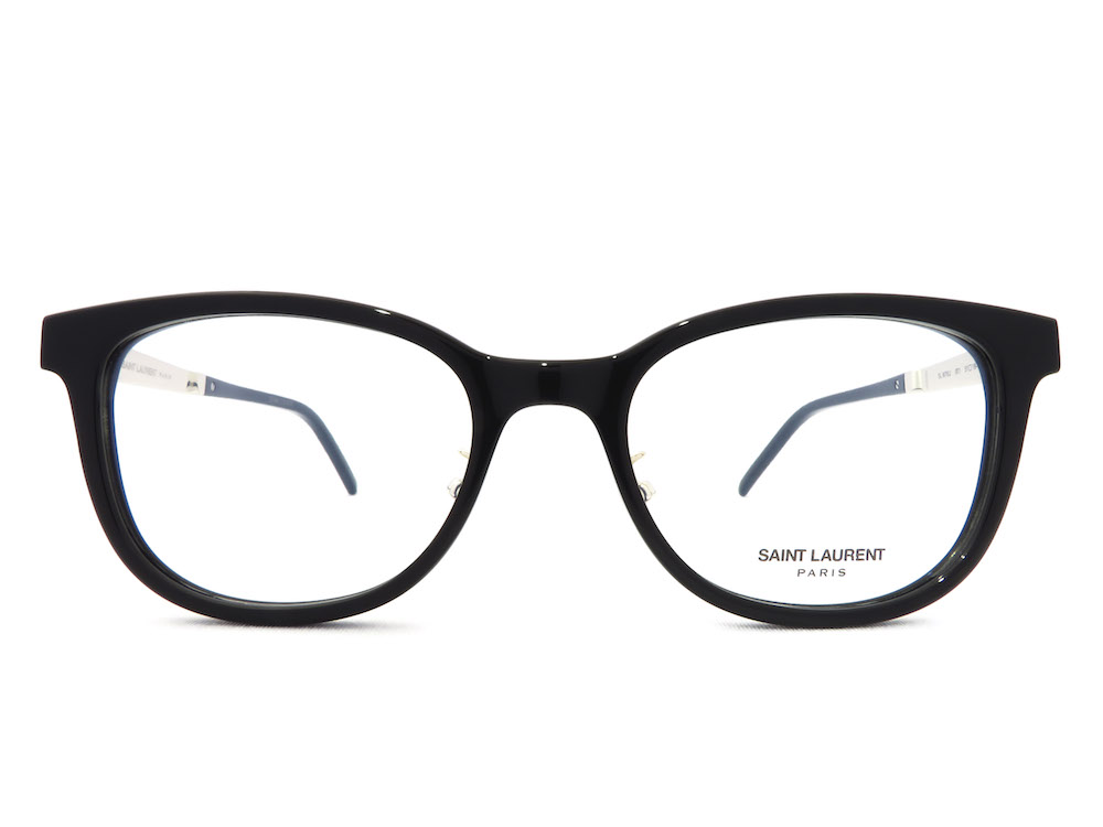 SAINT LAURENT SL M76/J 001 写真01