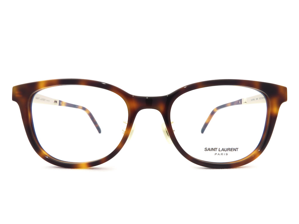 SAINT LAURENT SL M76/J 004 写真01