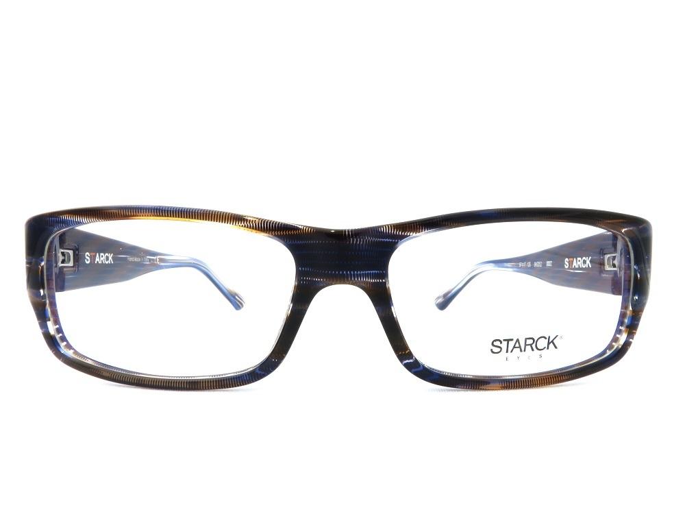 画像1: STARCK EYES スタルクアイズ プラスティックフレーム