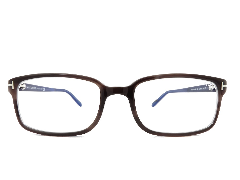 TOM FORD TF5209-F-B 045 写真01