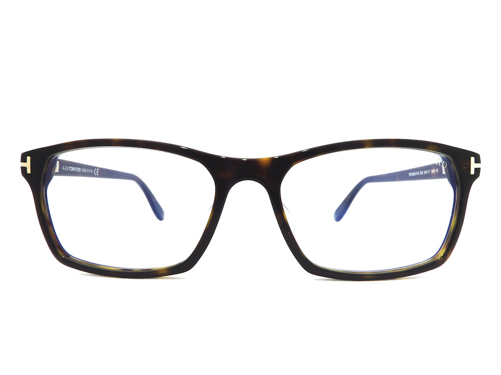 TOM FORD TF5295-F-B 052 写真01