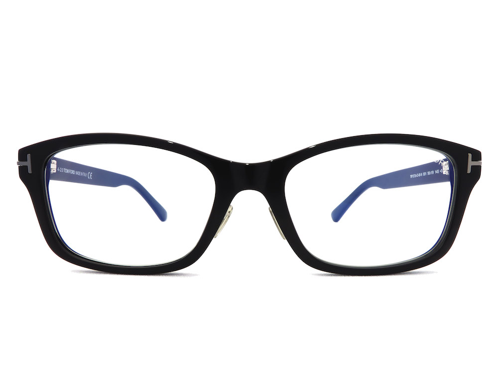 TOM FORD TF5724-D-B-N 001 写真01